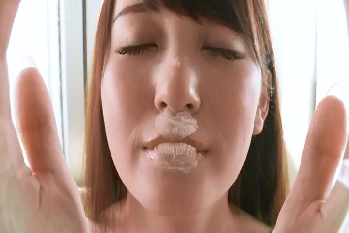 岬愛奈/ミルキー・グラマー