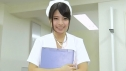 2017年01月20日発売♥稀水こはく「現役看護師さん」の作品紹介&サンプル動画♥