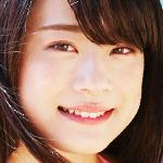 東京理科大に在籍するいま大注目のFカップ美少女♥菅井美沙「サイエンスガール」DMMにて動画配信開始!