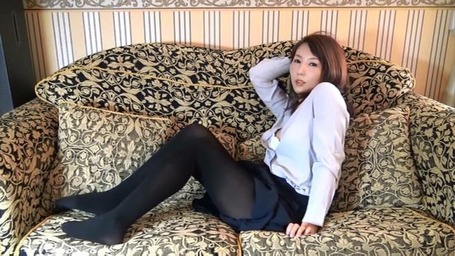 田中ゆみ「ホテル」のキャプチャー画像、サンプル動画を追加いたしました! 学園からのお知らせ | 水着も着エロも!竹書房アイドルDVD公式サイト | アイドル学園
