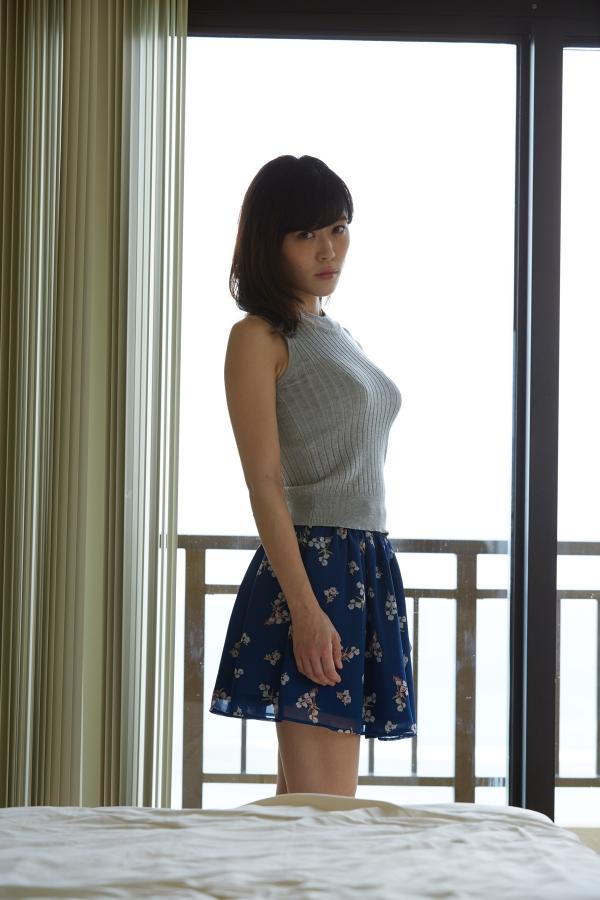 北内みさと/Journey【DMM動画50%OFF】