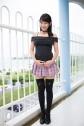 2017年03月24日発売♥朝倉恵梨奈「Pure Smile ピュア・スマイル」の作品紹介&サンプル動画♥