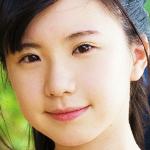 Gカップバスト癒し系美少女のファーストイメージ♥相良朱音「ミルキー・グラマー」DMMにて動画配信開始!