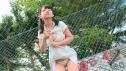 2017年02月24日発売♥相良朱音「ミルキー・グラマー」の作品紹介&サンプル動画♥