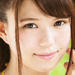 二十歳になってますます魅力的になった彼女を丸ごと撮影♥横山あみ「ミルキー・グラマー」DMMにて動画配信開始!