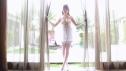 2017年02月24日発売♥横山あみ「ミルキー・グラマー」の作品紹介&サンプル動画♥