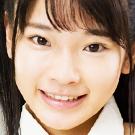 Pure Smile ピュア・スマイル/朝倉恵梨奈