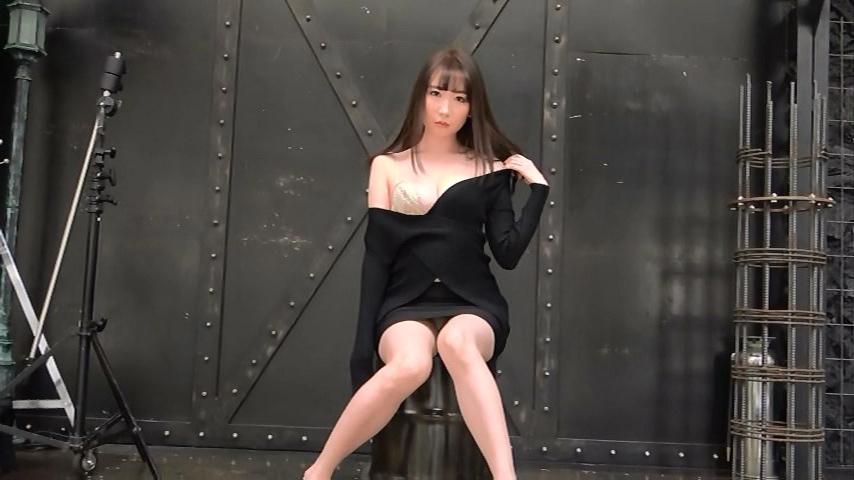 倉咲奈央/ナオの秘密