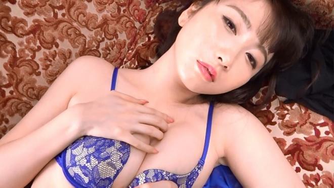 倉咲奈央「ナオの秘密」のサンプル動画、キャプチャー画像を追加いたしました! 学園からのお知らせ | 水着も着エロも!竹書房アイドルDVD公式サイト | アイドル学園