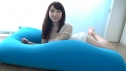 2017年02月24日発売♥倉咲奈央「ナオの秘密」の作品紹介&サンプル動画♥