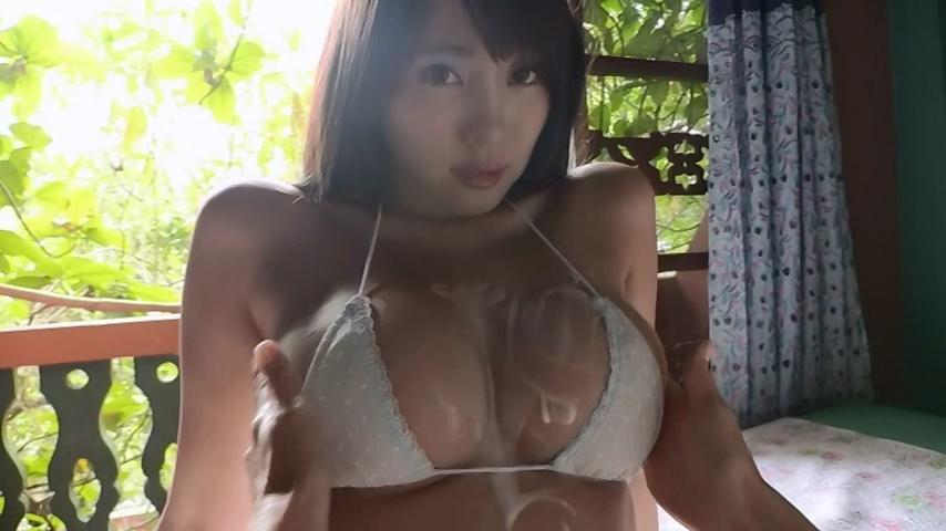 森咲智美/Virginal【DMM動画50%OFF】