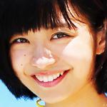 アイドルユニット「エラバレシ」のリーダー初イメージ♥朝倉ゆり「ゆりんこ日和」DMMにて動画配信開始!