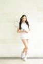 2017年06月23日発売♥藤田あずさ「Pure Smile ピュア・スマイル」の作品紹介&サンプル動画♥