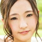 Pure Smile ピュア・スマイル【DMM動画50%OFF】/藤田あずさ
