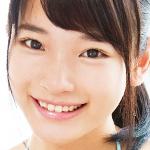 笑顔がキュンキュンさせる正当派美少女♥朝倉恵梨奈「Pure Smile ピュア・スマイル」DMMにて動画配信開始!