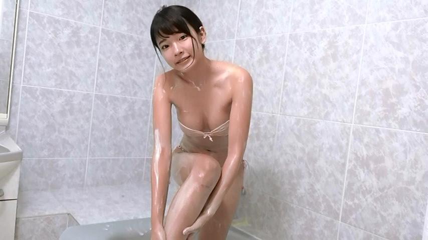 朝倉恵梨奈/Pure Smile ピュア・スマイル