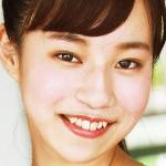 甘い八重歯がキュートな新人アイドル♥こはね「Pure Smile ピュア・スマイル」DMMにて動画配信開始!