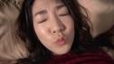 2017年03月24日発売♥うさまりあ「うさまにあ【DMM動画50%OFF】」の作品紹介&サンプル動画♥