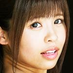 甘川もこ直筆サイン入りチェキ付数量限定版DVD♥DMMにて予約受付中!