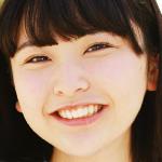 ブレイク間違いなし!童顔巨乳の女子大生♥藤井澪「Pure Smile ピュア・スマイル」DMMにて動画配信開始!