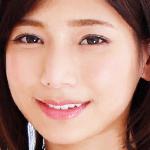 恵まれたボディの超絶美形な女の子♥菊池梨沙「catch me」DMMにて動画配信開始!