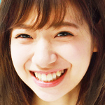 4月2日(日)星島沙也加「さやぴっ!」DVD/BD発売記念イベント開催!