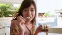 2017年03月24日発売♥星島沙也加「さやぴっ!」の作品紹介&サンプル動画♥