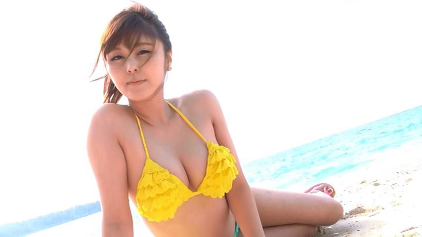 内山紗矢香/Merci