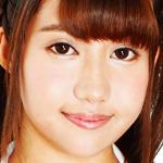 Gカップバストの小麦色巨乳美少女♥伊藤早由利「ミルキー・グラマー」DMMにて動画配信開始!