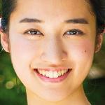 上品な顔立ちに目を引かれるクールビューティー♥梧桐愛生「愛に生きる」DMMにて動画配信開始!