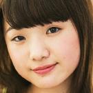 Pure Smile ピュア・スマイル/満川晴月