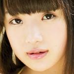 甘い笑顔とむっちりボディのイマドキ女子♥満川晴月「Pure Smile ピュア・スマイル」DMMにて動画配信開始!