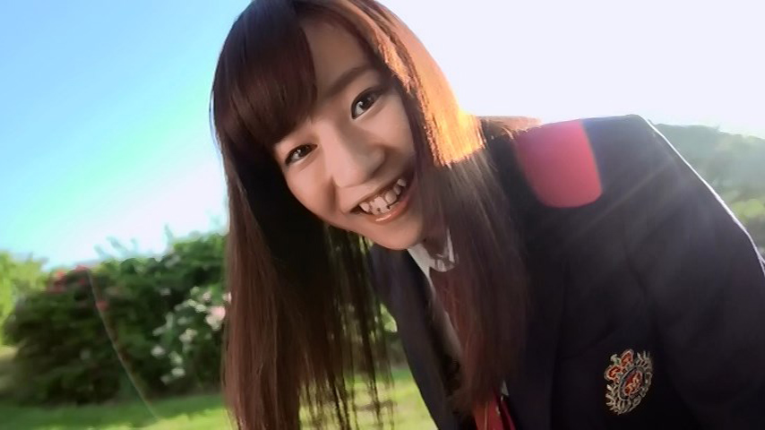 こはね/Pure Smile ピュア・スマイル