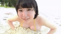 2017年04月21日発売♥藤井澪「Pure Smile ピュア・スマイル」の作品紹介&サンプル動画♥