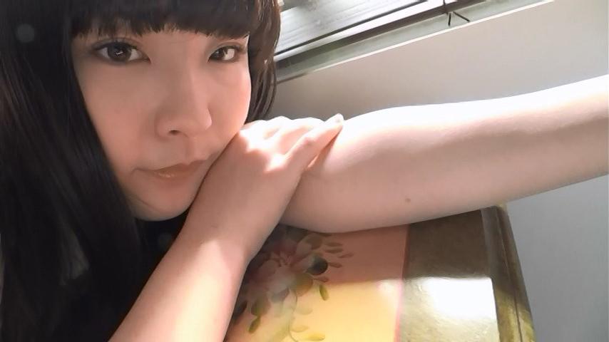 藤井澪/Pure Smile ピュア・スマイル