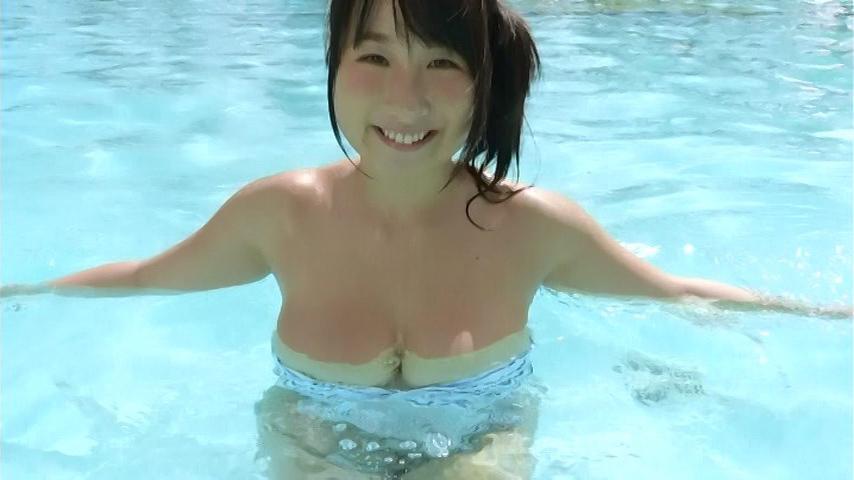桐山瑠衣/もっとオトナるい【DMM動画50%OFF】