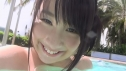 2017年05月19日発売♥桐山瑠衣「もっとオトナるい【DMM動画50%OFF】」の作品紹介&サンプル動画♥