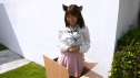 2017年05月19日発売♥和地つかさ「わちにゃんこ」の作品紹介&サンプル動画♥