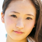 藤田あずさ直筆サイン入りチェキ付数量限定版DVD♥DMMにて予約受付中!