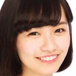 本田みく直筆サイン入りチェキ付数量限定版DVD♥DMMにて予約受付中!