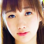 DMM動画 夏の動画50%OFFキャンペーン!桐山瑠衣・森咲智美・来栖あこほか30タイトルがセール中!