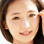 セクシーな魅力を全身でアピール♥藤田あずさ「Pure Smile ピュア・スマイル」DMMにて動画配信開始!