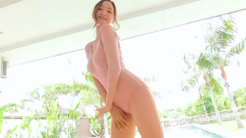 藤田あずさ/Pure Smile ピュア・スマイル