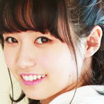 透明感のある美少女!「2代目HAPPY少女」メンバー♥本田みく「ミックス・ジュース」DMMにて動画配信開始!
