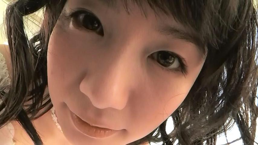 本田みく/ミックス・ジュース