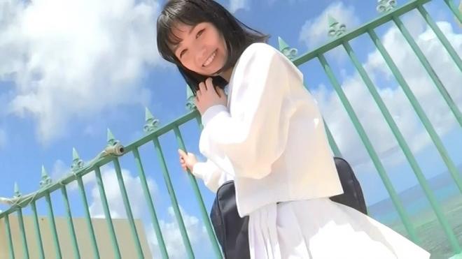 本田みく「ミックス・ジュース」DVD発売記念イベント ※終了いたしました。 イベント&アイドル情報 | 水着も着エロも!竹書房アイドルDVD公式サイト | アイドル学園