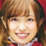 北海道のご当地アイドル「フルーティー」所属♥手塚せいあ「手塚せいあはリアル彼女。」DMMにて動画配信開始!