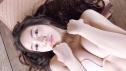 2017年06月23日発売♥神美「我愛你 アイラブユー」の作品紹介&サンプル動画♥