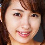 フェロモンを放ちながら迫力満点の90cmのバストを見せ付ける♥殿倉恵未「それから」DMMにて動画配信開始!