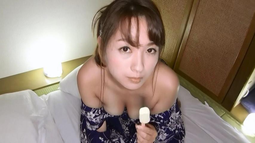 殿倉恵未/それから